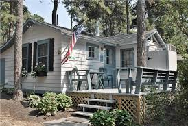 chatham vacation rental home in cape cod ma 02633 3 minute walk