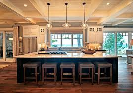 Design House Kitchen Lake House Kitchen Lake House Kitchen Designs And Associates Small