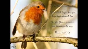 encouraging bible quotes u2013 inspirational bible verses