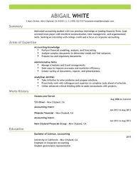 Format For Resume For Internship Cheap Report Ghostwriter Service Uk Korean War Essay Outline