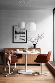 Scandinavian Interior Design Scandinavian Interior Design Will Always Be In Here S How To Get