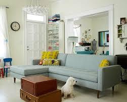 Modern Living Spaces by Model Dan Desain Sofa Ruang Tamu Kecil Elegan Unik Terbaru Mewah
