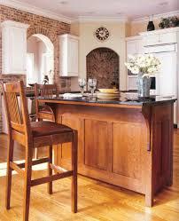stickley kitchen island traditional kitchen oak island mission 89 1716 stickley