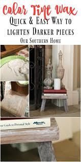 Best Our Southern Home Blog Images On Pinterest Thrift - Southern home furniture
