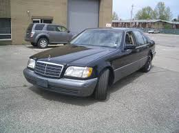 for sale mercedes 1996 mercedes s class for sale carsforsale com
