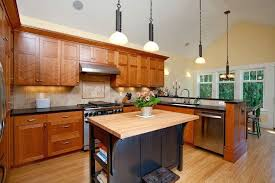 used kitchen cabinets for sale seattle kitchen cabinets seattle petersonfs me