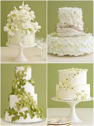 wedding cake fondant best solutions of non fondant wedding cakes for the great fondant