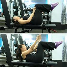 Most Weight Ever Benched Best 25 Weight Benches Ideas On Pinterest Bench Exercises