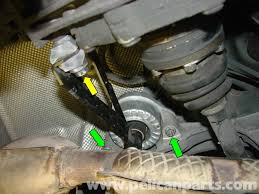 porsche boxster transmission problems porsche boxster transmission mount replacement 986 987 1997