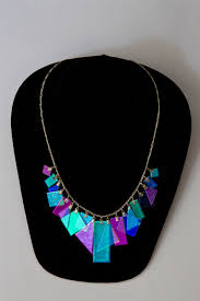 glass jewelry necklace images Janet schrader delphi glass blog jpg