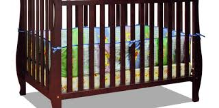 Regalo Convertible Crib Rail Cribs Amusing Regalo Convertible Crib Rail Bright