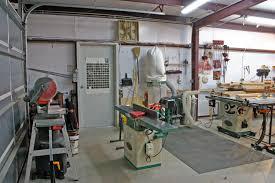 workshop blueprints garage workshop plans garage workshop layout pilotproject org