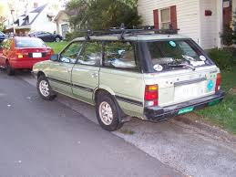 subaru turbo wagon 1986 subaru gl 4x4 wagon subaru outback subaru outback forums