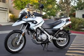 bmw g 650 gs bmw g 650 gs in california for sale used motorcycles on