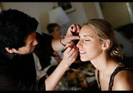 makeup artist school nashville makeup artist salary toronto makeup aquatechnics biz