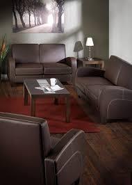 sofa sofa set offers cheap sofa and loveseat sets buy sofa