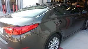 lexus austin repair windshield replacement mc neil tx windshield repair mc neil tx