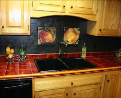 important kitchen interior design components part 3 to