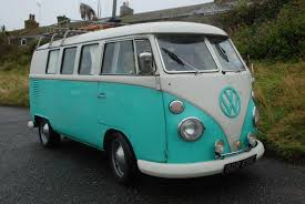 vw minivan 1970 white goods my other car u0027s a fridge u2013 driven to write