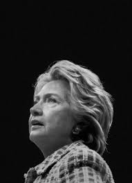How Hillary Clinton s Loyal Confidants Could Cost Her the Election     The Huffington Post President elect Donald Trump tweeted his agreement with Vladimir Putin on  Friday evening  after the Russian president said top Democrats were  humiliating