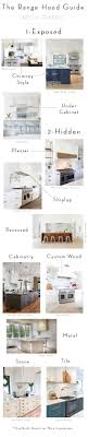 Best 25 Kitchen range hoods ideas on Pinterest