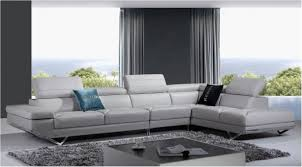 leather sectional sofa rooms to go 40 rooms to go leather sofa set unique best sofa design ideas