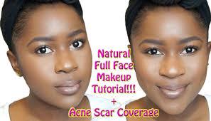 11 natural makeup for brown skin makeupideas info