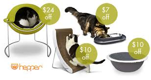black friday bed sales black friday deal round up for cat lovers u2022 hauspanther