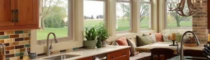 American Home Design Windows American Vision Windows Santa Clara Ca Us 95050