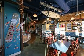 wahoo u0027s fish taco u2013 multiple locations