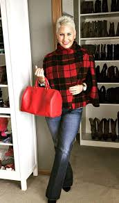 casual for 50 year best 25 60 fashion ideas on 40