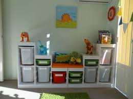 Best Dino Room Images On Pinterest Dinosaurs Dinosaur - Kids dinosaur room