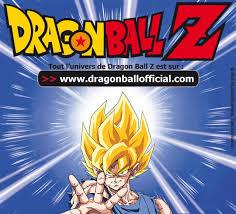 coloriages dragonball z fr hellokids com