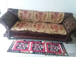 I Want To Buy A Sofa Sell My Sofa Online Sofa Ideas