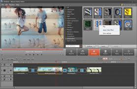 Movavi Video Editor 10.0.1 Download Last Update