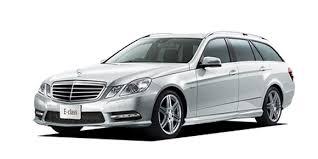 mercedes e250 station wagon mercedes eclass stationwagon e250 blue efficiency