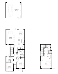House Designs And Floor Plans Tasmania Home Builders Display Homes U0026 Designs Perth Apg Homes