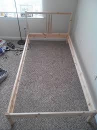 bed frames wallpaper hi def footboard bracket kit twin headboard