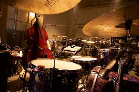 Drum Set Lights Instrument Rentals Pro Audio And Lighting New England Rentals