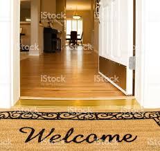 front door welcome mat l50 in worthy home decor arrangement ideas