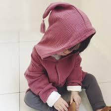 discount pooh hoodie 2017 pooh hoodie on sale at dhgate com