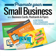 Text Your Business Card Business Cards Print Raven