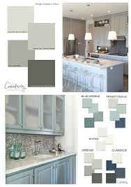 how to choose a color to paint kitchen cabinets cabinet paint color trends and how to choose timeless colors
