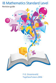 tutoring for ib a level igcse gcse ks1 ks2 ks3 by topclasstutors