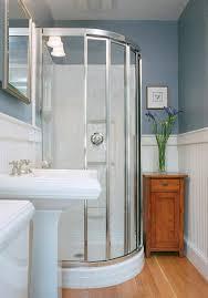 kleine badezimmer beispiele uncategorized kleines badezimmer ideen wandgestaltung moderne