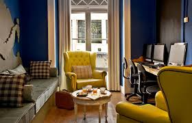 Top 10 Bars In Lisbon The 10 Best Luxury And Budget Friendly Hostels In Lisbon Momondo