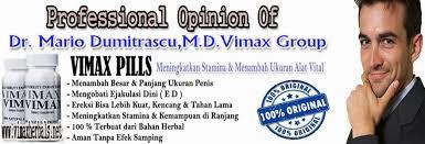 vimax vimax asli vimax alami vimax herbal vimax indonesia