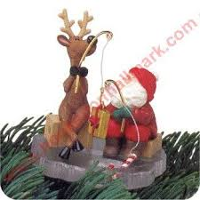68 best hallmark ornaments images on ornament
