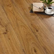 Locking Laminate Flooring Quick Lock Pro Laminate Flooring
