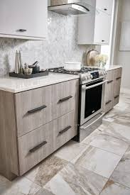 Pulls Or Knobs On Kitchen Cabinets 57 Best Top Knobs Kitchen Gallery Images On Pinterest Kitchen